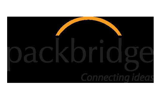 Packbridge AB